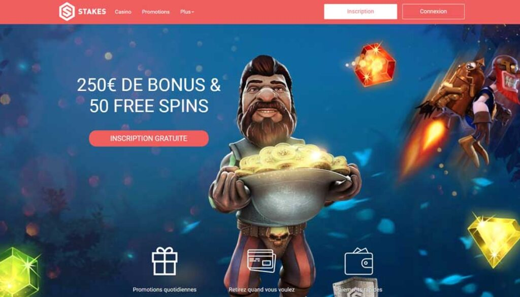 stakes_avis_casino