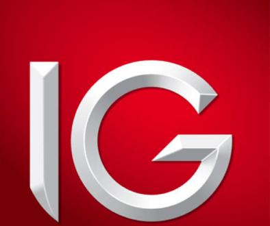 IG-markets